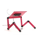 фото 8144  Столик для ноутбука pink цена, отзывы