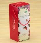 фото 6808  Бокал винный набор красный цена, отзывы