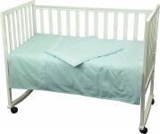 фото 9279  Комплект постельного белья Карапуз цена, отзывы