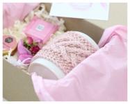 фото 16490  Подарочный набор Pink цена, отзывы