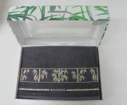 фото 1681  Простынь ARYA 100%бамбук с жаккардом 200*220 в ассортименте цена, отзывы
