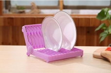 фото 23823  Сушилка для посуды складная цена, отзывы