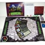 фото 5599  Настольная игра Monster Mayhem цена, отзывы