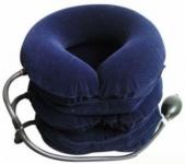 фото 2365  Лечебный ортопедический воротник Голубой цена, отзывы