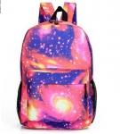 фото 7731  Рюкзак молодежный Космос цена, отзывы