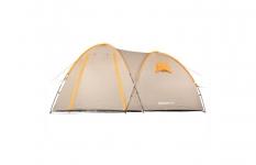 фото 7218  Палатка походная 4-х местная цена, отзывы