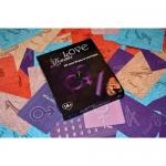 фото 5416  Эротическая игра Love Фанты  цена, отзывы