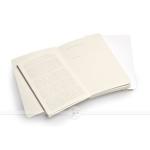 фото 6017  2 блокнота Moleskine Volant маленьких белых цена, отзывы