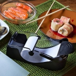 фото 2714  Машинка для приготовления суши цена, отзывы