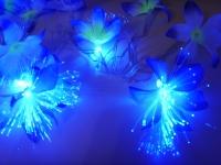 фото 194  Гирлянда светодиодная Роза 100 LED цена, отзывы