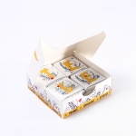 фото 3966  Шоколадный набор Спасибо  цена, отзывы