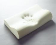 фото 2352  Подушка ортопедическая с памятью ЗДОРОВЫЙ СОН цена, отзывы