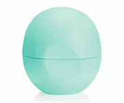 фото 9067  Бальзам для EOS Smooth Sphere Lip Balm Sweet Mint (Мята) цена, отзывы