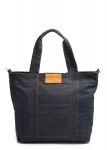 фото 7385  Текстильная сумка Joan цена, отзывы