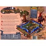 фото 5631  Настольная игра Gnome Tribes цена, отзывы