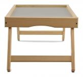 фото 7357  Столик для завтрака Eco Wood цена, отзывы
