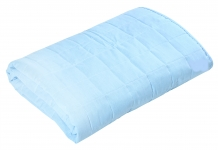 фото 9482  Одеяло хлопковое 140х205 см цена, отзывы