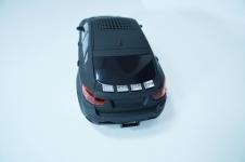 фото 2108  Колонка - Машинка BMW X6 (колонка, плеер mp3, радио) матовая цена, отзывы