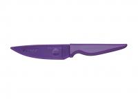 фото 9175  CW Нож многофункциональный с ножнами 10 см цена, отзывы