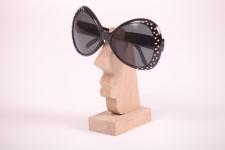 фото 8543  Подставка под женские очки (дуб) цена, отзывы