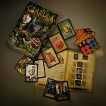 фото 4978  Настольная игра Славика цена, отзывы