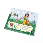 фото 4645  Шоколадный набор Для Мамочки XL цена, отзывы
