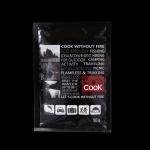 фото 7354  Набор нагревательных элементов Barocook Baropack 50 г 10 шт цена, отзывы