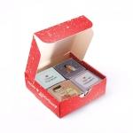 фото 10417  Шоколадный набор Кохаю цена, отзывы
