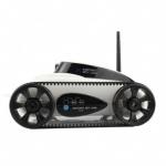 фото 1122  Робот i-Spy Tank (Танк-шпион) с видеокамерой + фото цена, отзывы