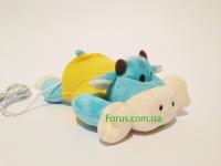 фото 4024  USB подушка с подогревом для рук цена, отзывы