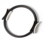 фото 2240  Кольцо ПИЛАТЕС Pilates Magic Ring цена, отзывы
