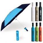 фото 6782  Зонт бутылка 4 вида цена, отзывы
