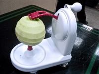 фото 3649  Яблокочистка Серпантин цена, отзывы