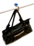 фото 3110  Вешалка для женской сумочки со стразами цена, отзывы