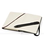 фото 5936  Подарочный набор Moleskine блокнот карманный + ручка цена, отзывы