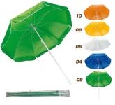 фото 8378  Зонт пляжный с защитой от ультрафиолета 1.8 цена, отзывы