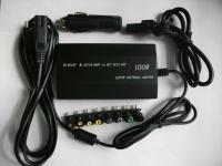 фото 1721  Автомобильное универсальное зарядное устройство цена, отзывы