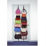 фото 2070  Органайзер для сумок Вag rack цена, отзывы