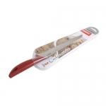 фото 9058  Нож для хлеба 20 см Culinaria цена, отзывы