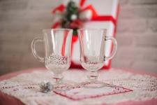 фото 7842  Подарочный набор Праздничный Пунш цена, отзывы