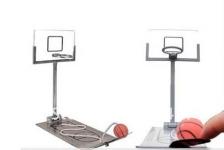 фото 3000  Настольный  баскетбол цена, отзывы