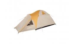 фото 7224  Палатка походная Двухместная  цена, отзывы