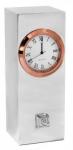 фото 4853  Часы настольные Pierre Cardin цена, отзывы