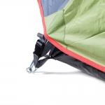 фото 7212  Палатка туристическая 2-х местная цена, отзывы