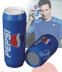 фото 9257  Термокружка Pepsi цена, отзывы