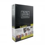 фото 4550  Книга сейф словарь с кодовым замком 18 см цена, отзывы