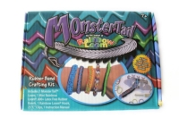 фото 4057  Набор для творчества Monster Tail цена, отзывы