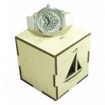 фото 4864  Часы наручные Сердечки цена, отзывы