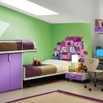 фото 5848  Наклейка Детская Home цена, отзывы