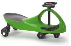 фото 2222  Машина детская БИБИКАР (bibiCar) в ассортименте цена, отзывы